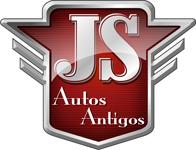 JS Autos Antigos